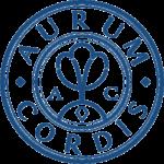 Aurum Cordis